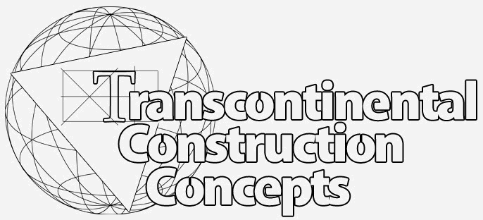 Transcontinental Construction Concepts